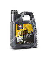 Масло моторное PETRO CANADA DURON UHP E6 10w40 (5л)